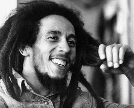 bob marley quotes and sayings. Bob Marley Quotes About Love